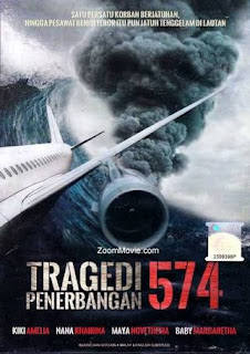 Download Film Tragedi Penerbangan 574 2012 Full Movie Indonesia Google Drive