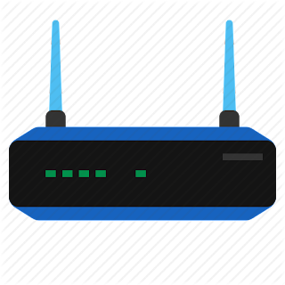 router-brute-force-android-apk