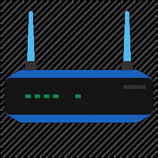Router-Brute-Force-APK-v2.7.1