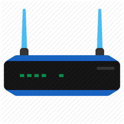Router Brute Force APK v2.7.1 for Android Free Download
