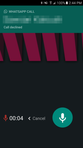 WhatsApp-Call-Back-Feature-3