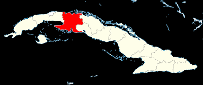 https://en.wikipedia.org/wiki/Provinces_of_Cuba