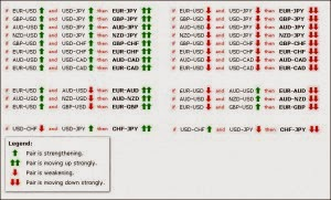 arbitrase dalam contoh pasar forex ninjatrader penipu