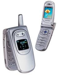 spesifikasi hape Samsung SGH-P510
