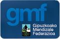 http://www.gmf-fgm.org/noticias/368/16-eta-25-urte-arteko-gazteentzat-mendiko-eskiko-ikastaroa/