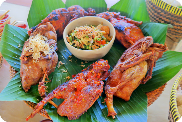 Bebek+Ubud+Bali