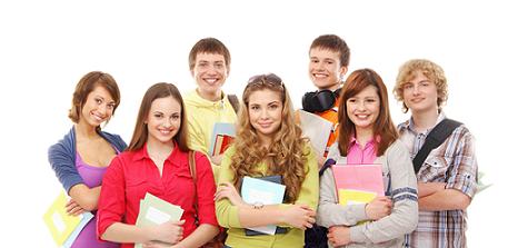 custom scholarship essay ghostwriting for hire au