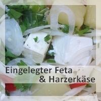 http://christinamachtwas.blogspot.de/2013/01/eingelegter-harzer-kase-feta.html