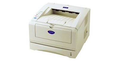 Download Brother HL-5140 Printer Driver for Windows XP