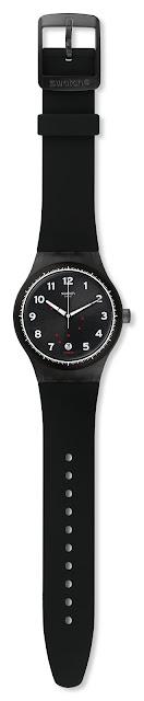 Swatch Sistem51 20163