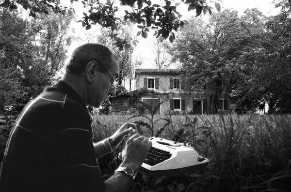 La scrittura della violenza e i sentimenti elementari un - Scrittura privata acquisto casa ...