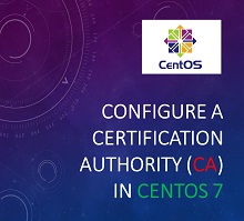 configure-a-certification-authority-ca-in-centos-7