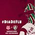 Pré-jogo: Bangu x Fluminense - Encaixou?