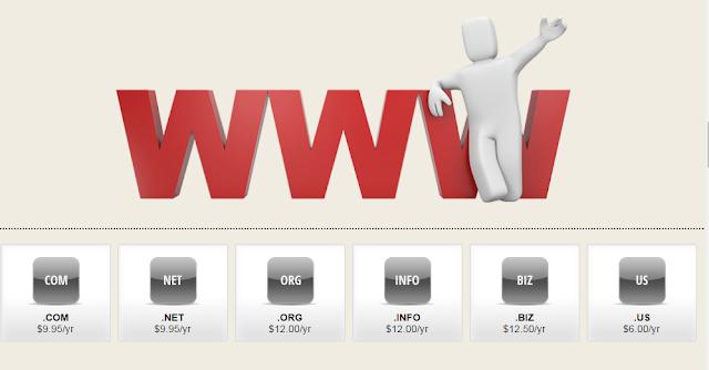 اشتري استضافة موقعك بتخفيض %75
