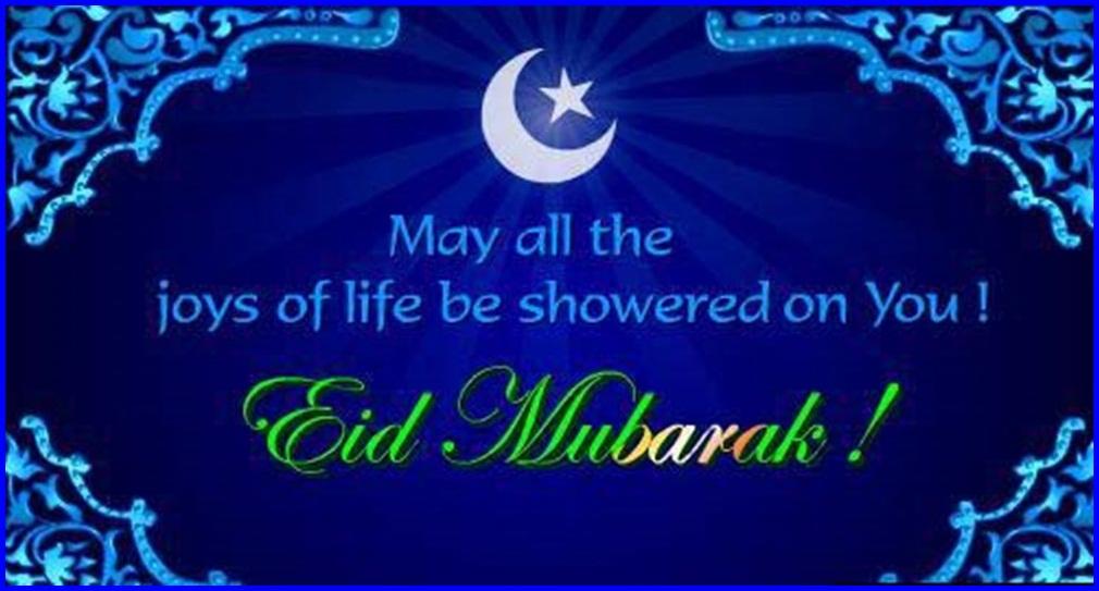 Happy ramadan 2018 wishesquotesstatussayings in englishmubarak ramadan 2018 m4hsunfo