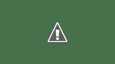 志志乃村神社-拝殿