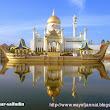 Picture of Beautiful Mosques-9