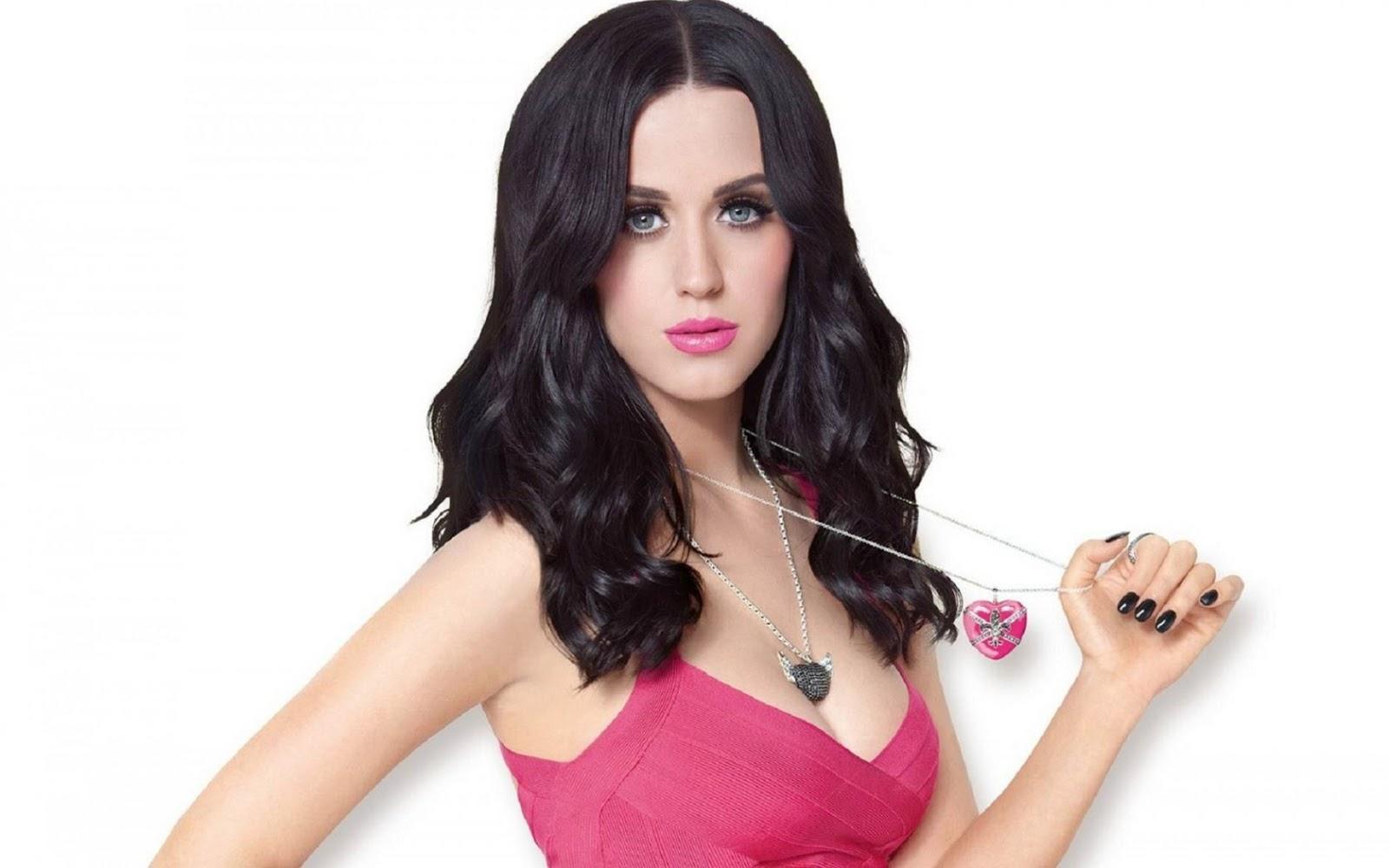 Katy Perry Hd Wallpapers: Katy Perry Hollywood Hot Actress Fresh Hd Wallpaper 2013