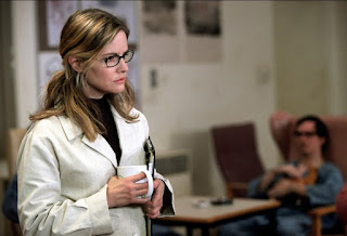 the jacket jennifer jason leigh