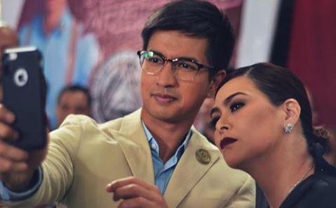 "Wild Flower's Mayor Arnaldo Argente:  RK Bagatsing ""The Next Coco Martin"", Know Him More"