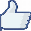"Great Pages on Facebook to ""Like"""