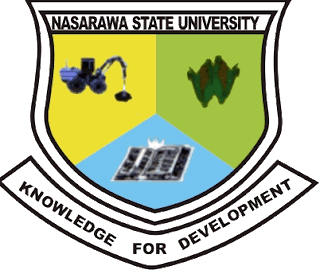 NSUK Part-Time Degree Admission Form - 2017/2018