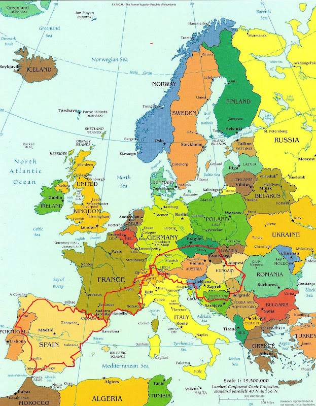 europamare.jpg