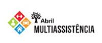 Abril MultiAssistência abrilmultiassistencia.com.br
