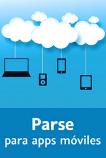 Video2Brain: Parse para apps móviles
