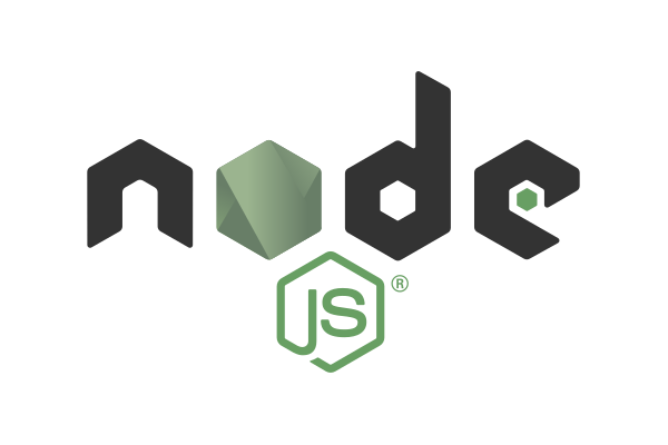 Node.jsのロゴマーク