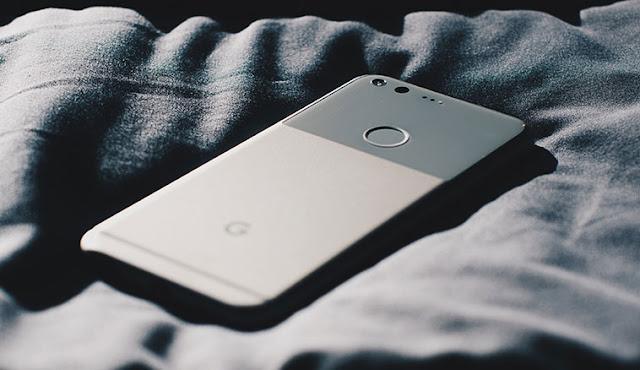 Hal yang Saya Benci Tentang Android | Oleh Android Fanboy!