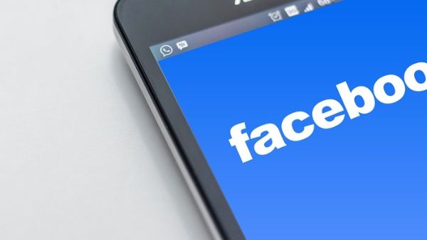 ¿Facebook puede vigilar tus pasos?
