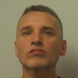 Andover man charged with DWI