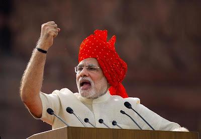 narendra modi image photos