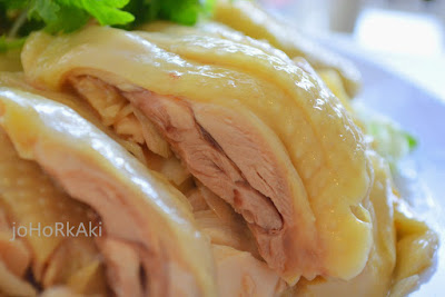 Hainan-Chicken-Rice-Singapore-Short-History