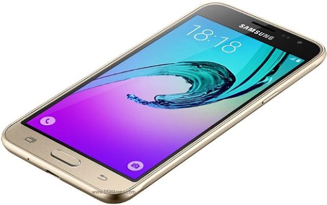 Samsung Galaxy J3 (2016) Ventajas y Desventajas más Destacadas
