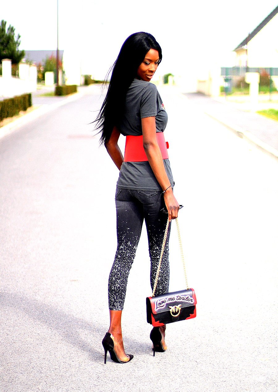 corset-belt-trend-style-blogger