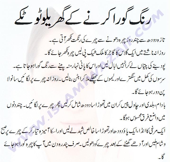herbal weight loss urdu