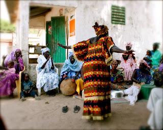 http://festivalchangedair.blogspot.fr/p/salon-de-musique.html