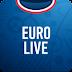تحميل تطبيق مشاهدة قنوات البين سبور + كوبا امريكا  للاندرويد Download Euro live scores e new APK