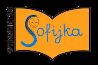 http://sofijka.pl/produkt/przyjaciele/