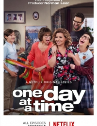 One Day at a Time | Bmovies