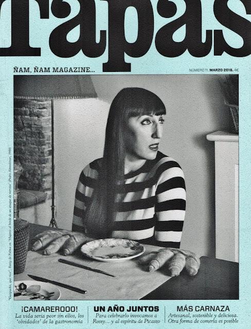 744-revista-tapas-nº11-marzo-2016-sietecuatrocuatro-portada