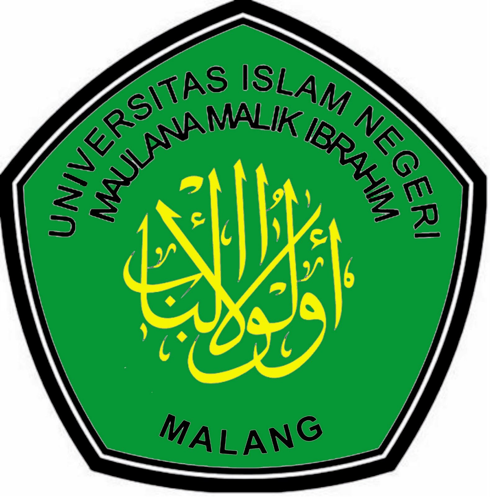 Contoh Cover Makalah Uin Ar Raniry Banda Aceh Jerotoh