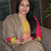 On this Demonetization Move Lets Unite and Prohibit Dowry says Anuja Kapur