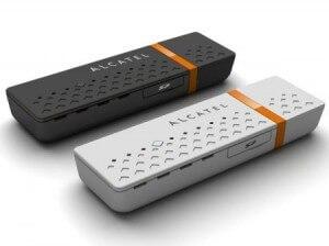 HOW TO UNLOCK YOUR ALCATEL X060S USB MODEM