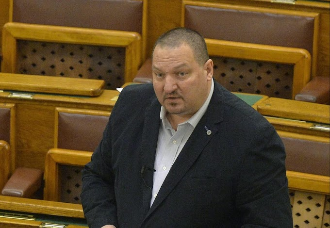 """Fidesz: Amíg """"Soros emberei"""" ülnek a bizottságban, fennáll a nemzetbiztonsági kockázat"""