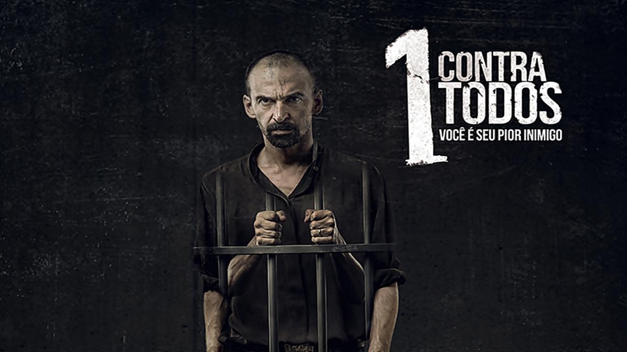Um Contra Todos - Review do 1º episódio da 4ª temporada