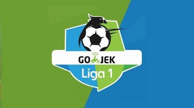 Update Transfer Pemain Liga 1 2019
