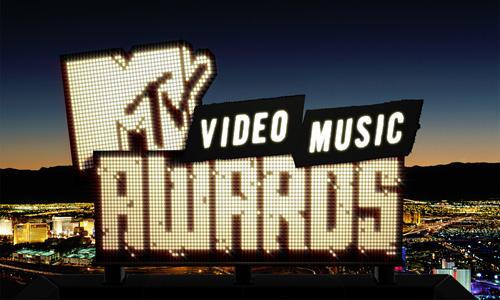 MTV Video Music Awards 2016 | Predicciones